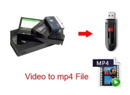 Film And Video Transfer Services In Westchester Rockland Putnam Orange